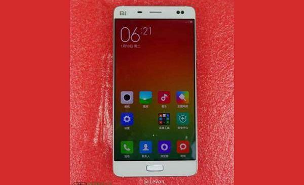 Xiaomi_Mi5-techchina-news.com-01