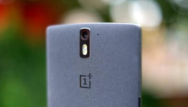 """""""official date"""" release for OnePlus Two"""