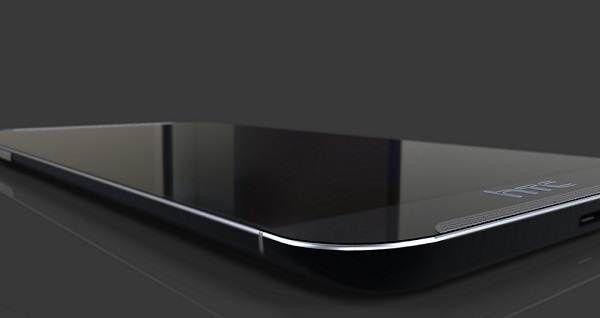 HTC Hima could have 20 megapixel camera