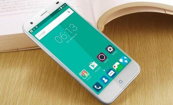 ZTE-Blade-S6-techchina-news.com-01