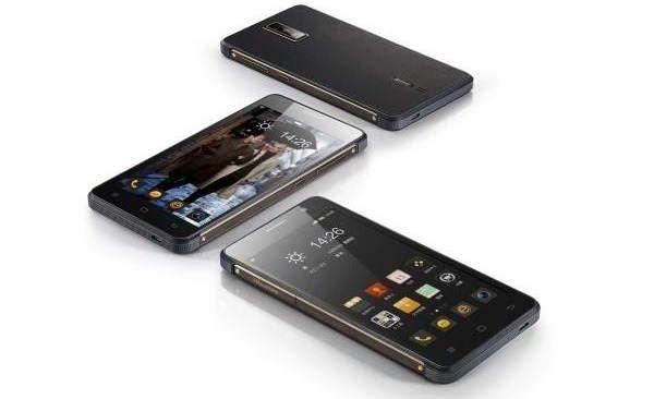 Hisense_King_Kong_LTE-techchina-news.com-01