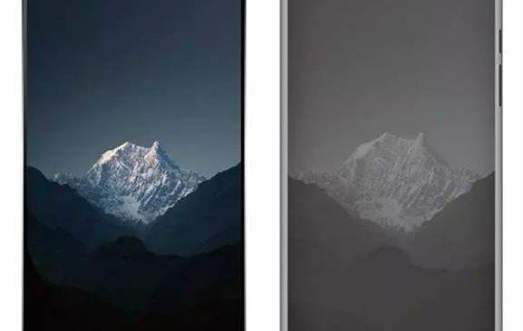Meizu MX5 could have a 41 megapixel main camera