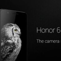 Honor 6 Plus and Honor 4X will arrive in Europe
