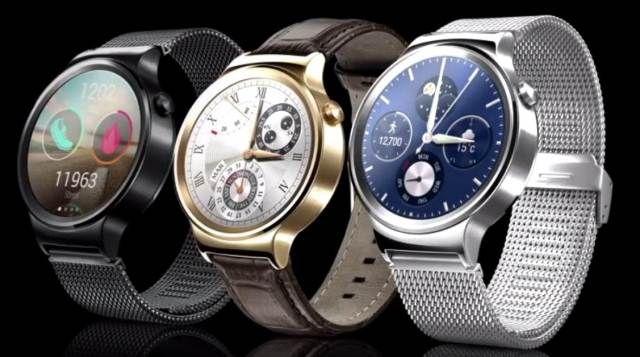 Huawei_Watch-techchina-news.com-01