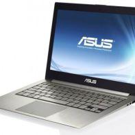 Asus_Chromebook_techchina-news.com-01