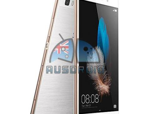 Huawei-P8-Lite-techchina-news.com-01