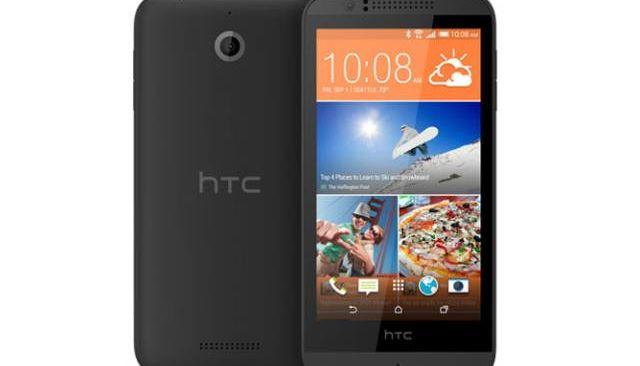 htc-desire-510-techchina-news.com-01