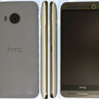 HTC_One_ME9-techchina-news.com-01