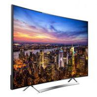 Hisense K720, K321, K681 and XT810 new 4K TVs