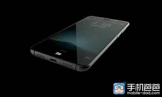 Xiaomi Mi5 with Snapdragon 820 in November