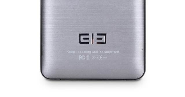 Elephone P9000 comes with excellent features