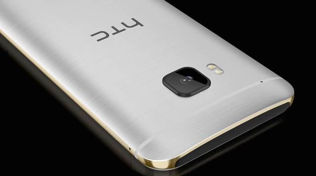 HTC_One_M9_plus-techchina-news.com-01