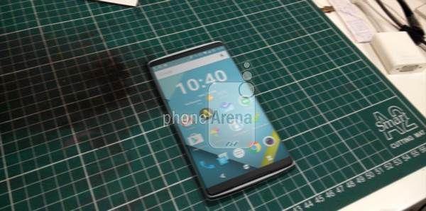 OnePlus-2-techchina-news.com-01