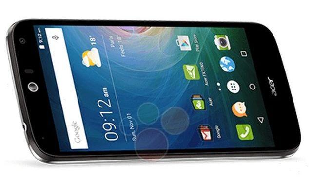 Acer_Liquid_Z530_and_Liquid_Z630-techchina-news.com-01