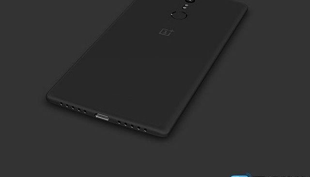 OnePlus Mini will cost less than OnePlus 2