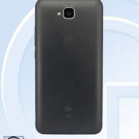 Honor_5X-techchina-news.com-01