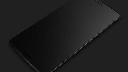 OnePlus Mini - smartphone with Helio X10 for $ 250 (Rumor)