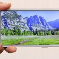 Review OPPO F1: metal smartphone with great cameras